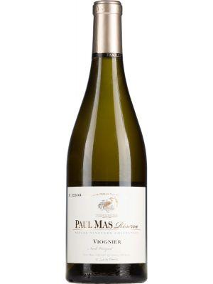 Paul Mas Estate Viognier Single Vineyard 2020