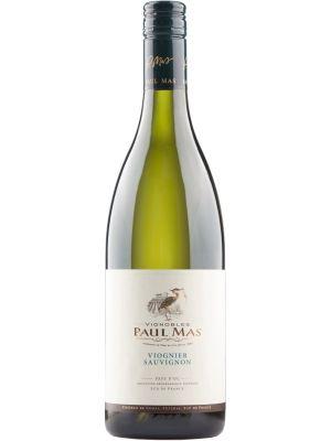 Paul Mas Classique Viognier Sauvignon Blanc 2020