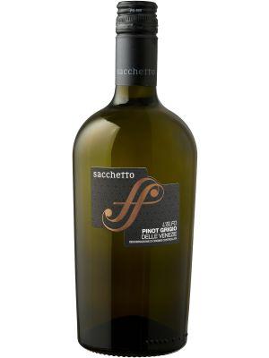 Sacchetto Pinot Grigio delle Venezie L' Elfo 2020