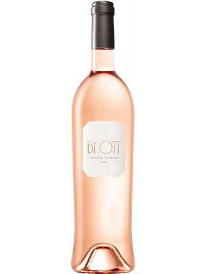 BY OTT Cotes de Provence rose 2020