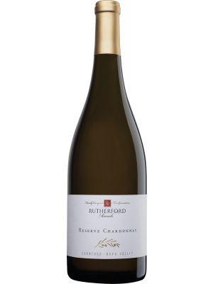 Rutherford Ranch Reserve Carneros Chardonnay 2016