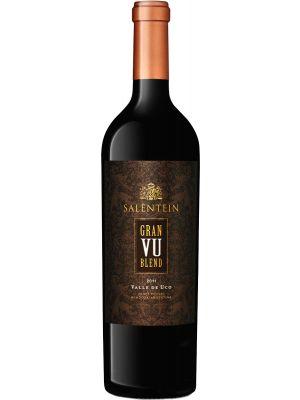 Salentein Gran Vu Uco Valley Blend 2016