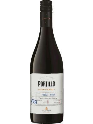 Salentein Portillo Pinot Noir 2020