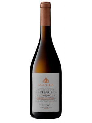 Salentein Primus Chardonnay 2016