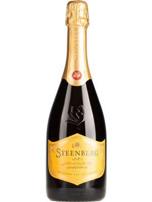 Steenberg 1682 MCC Chardonnay Brut