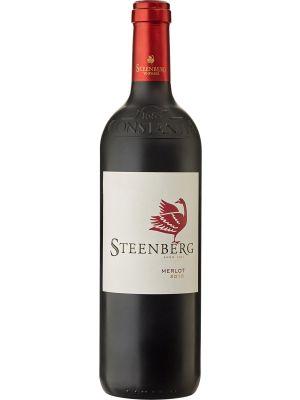 Steenberg Merlot 2017