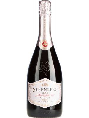 Steenberg 1682 MCC Pinot Noir