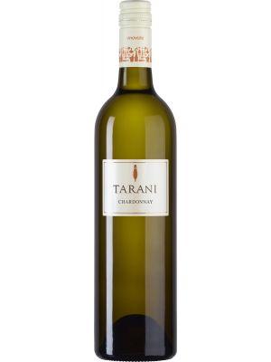 Tarani Chardonnay 2020