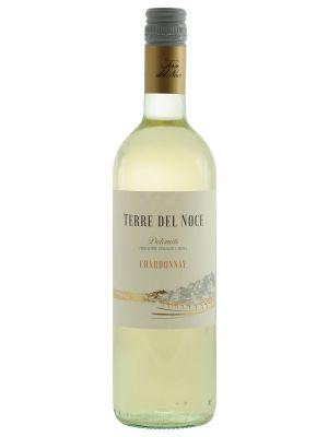 Terre del Noce Chardonnay Mezzacorona