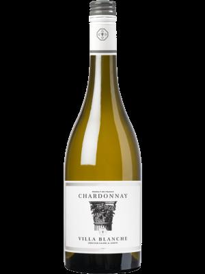 Villa Blanche Chardonnay 2020
