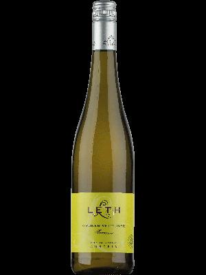 Weingut Leth Gruner Veltliner Terrassen 2020