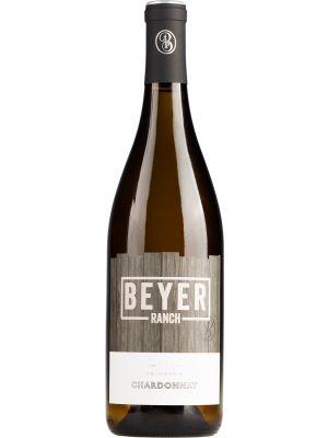 Wente Beyer Ranch Chardonnay 2019