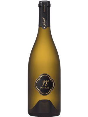 Wente Riva Nth Degree Chardonnay 2018