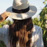 Hoe kies je een goede zomerwijn?