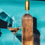 Ultimate Provence rose | Sensatie uit de Provence