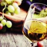 Chardonnay wijnen: alles wat je erover wilt weten