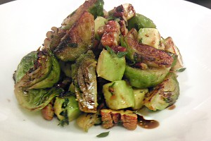 jean-georges-roasted-brussel-sprouts-600x400