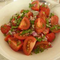 tomato_onion_corriander_3